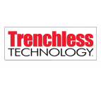 Trenchless Technology<br />Media Partner