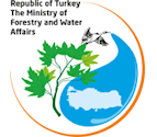 Turkish Ministry for Water Affairs